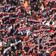 La societ� chiede aiuto ai tifosi per vincere la sfida con la Reggiana