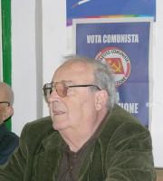 Umberto Poliandri
