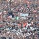 Funerali del Papa, i fedeli vogliono subito la santificazione di Karol Wojtyla
