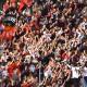 Samb-Lanciano: poche squadre in Serie C possono vantare una tifoseria cos� calorosa