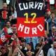 Padova-Samb: non vale, la Samb gioca in dodici...