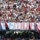 Samb-Napoli: Vamos muchachos...