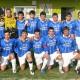La formazione Juniores del Porto D'Ascoli