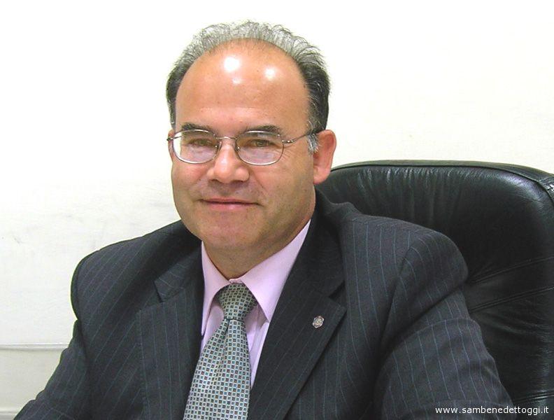 Edio Costantini