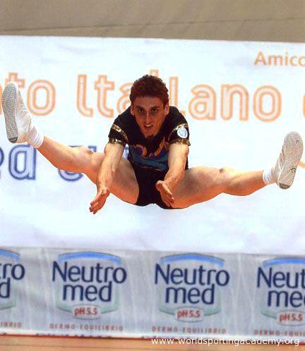 Piero Forlini