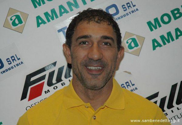 Dino Grilli