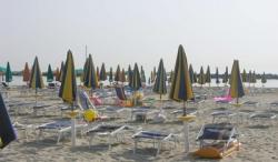 Quali sono le strade per il rilancio del turismo balneare?