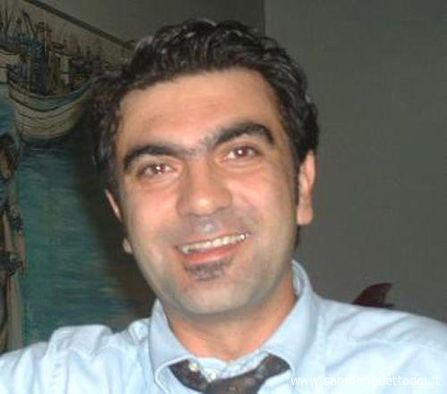 Paolo Forlì