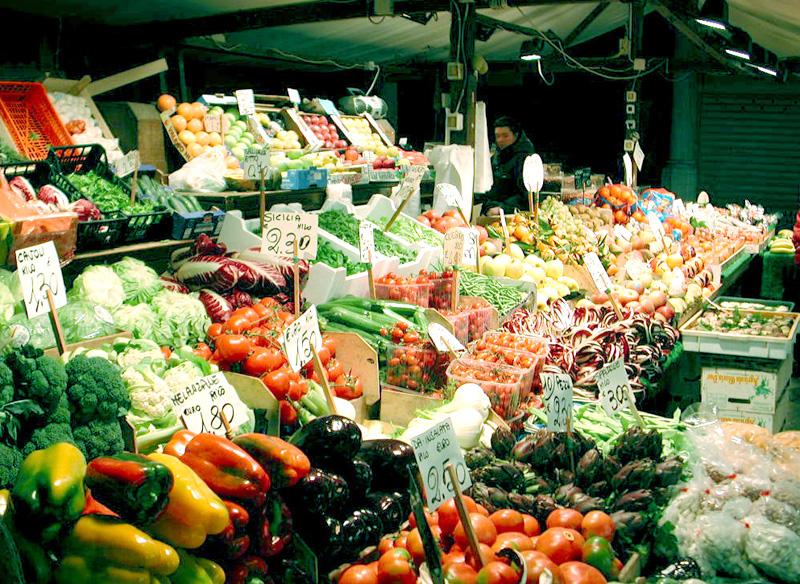 Un mercatino on-line su Sambenedettoggi.it