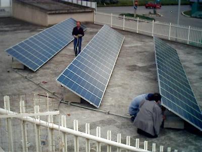 Incentivi per le imprese che utilizzano fonti di energia rinnovabile