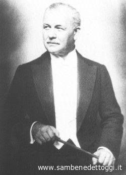 Franz Lehàr
