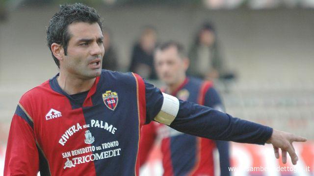 Gianluca Zanetti