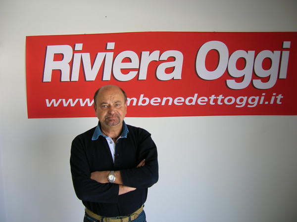 Pietro D'Angelo