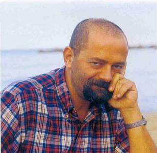 Cesare D'Antonio