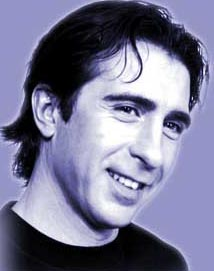 Mario Fargetta