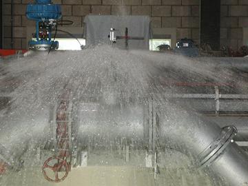 L'amministrazione comunale impegnata per il risparmio idrico