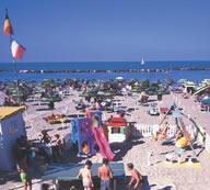 Contributi per la riqualificazione dell'offerta turistica