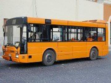 Aumentano i costi per il trasporto pubblico
