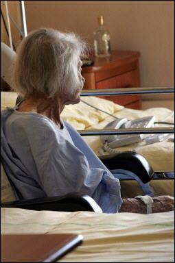 200 i casi gravi di Alzheimer a San Benedetto