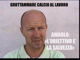 Daniele Amaolo