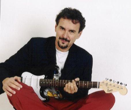 Fabrizio Canciani