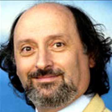 Antonio Cornacchione riceverà il premio Arancia d'Oro 2006