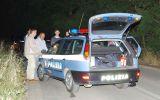 Studentessa 23enne muore sulla Provinciale 259 a Corropoli