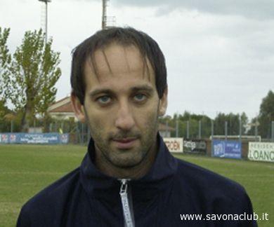Marco Agatino Alberio