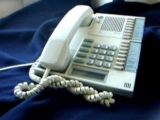 Maxi truffa ai danni di Telecom Italia