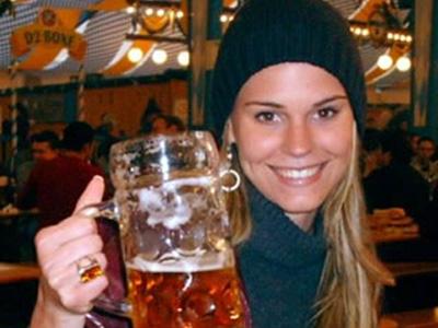 Birra protagonista indiscussa dell'Oktoberfest, anche a Ripatransone