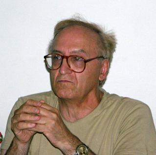 Gualtiero De Santi