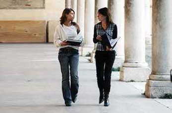 L'associazione Erasmus Student Network si incontrerà a Teramo