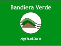 La Bandiera Verde per l'Agricoltura