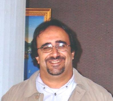 Marco Passamonti