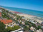 Boom di turisti cechi in Riviera