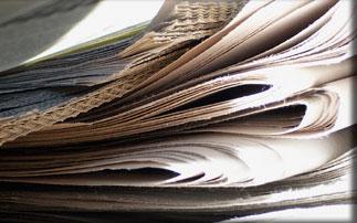 Pubblicato il bando per il contributo sugli affitti