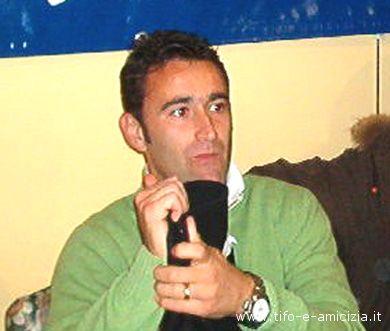 Massimiliano Manni