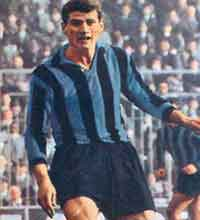 Giacinto Facchetti