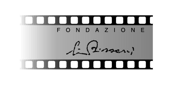 Il logo della Fondazione Bizzarri