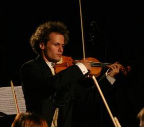 Mariusz Patyra