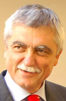 Luigi Minardi
