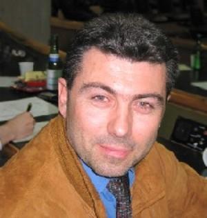 Benito Rossi