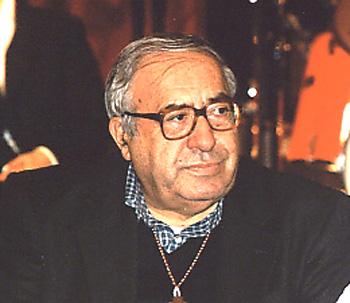 Don Franco Monterubbianesi
