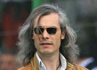 Romano Malavolta