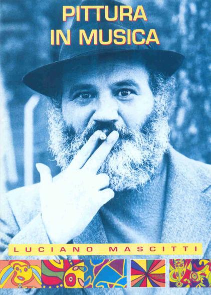 Luciano Mascitti