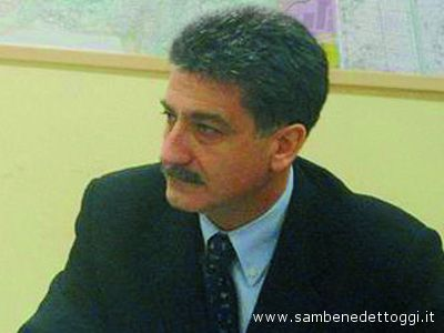 Luigi Merli