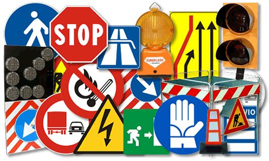 Cresce la sensibilità per la sicurezza stradale