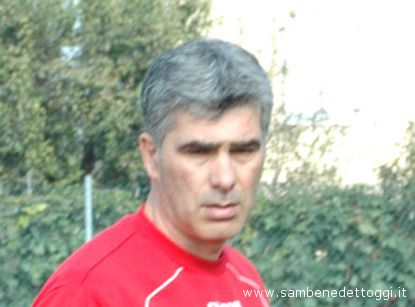 Mister Guido Ugolotti