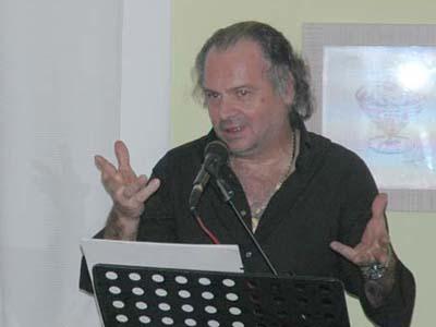 Vincenzo Di Bonaventura