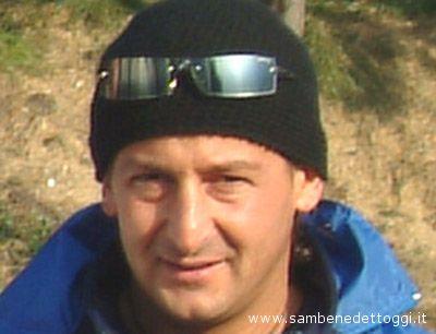 Marco Ciferri